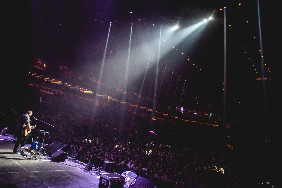 Hangacsi Marton Arena 20180217 5