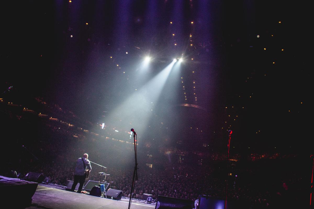 Hangacsi Marton Arena 20180217 6